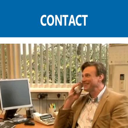 contact handelsmaatschappij spruijt