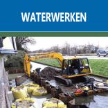 waterwerken handelsmaatschappij spruijt